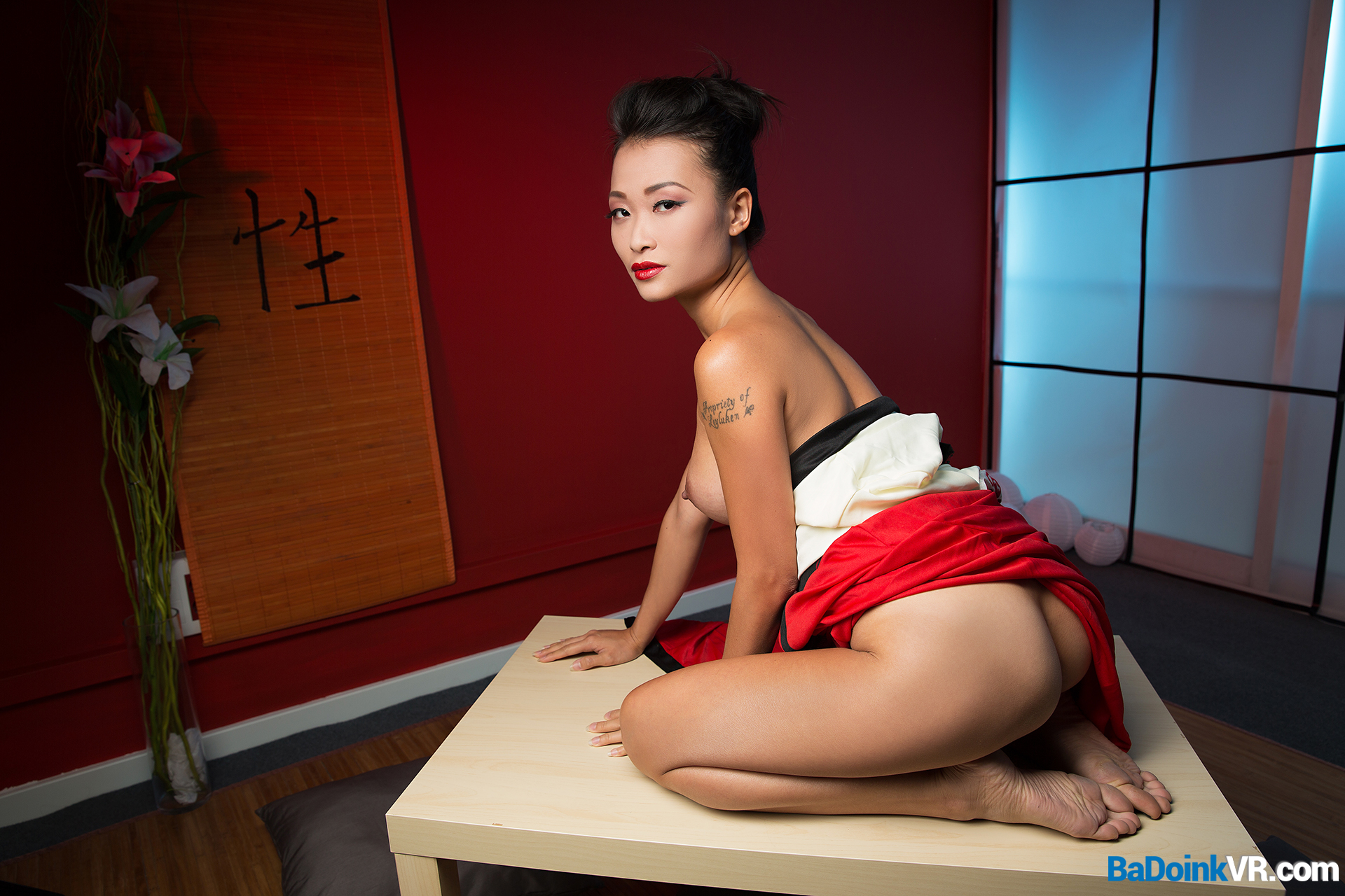 geisha-to-go-porno-anna-fowler-busty